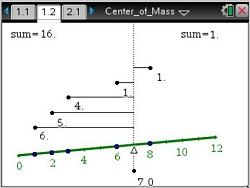Center_of_Mass