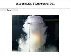 Covalent_Compounds_Lesson_Guide