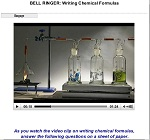 Writing_Chem_Formulas_BR_Thumbnail