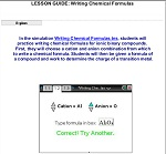 Writing_Chem_Formulas_LG_Thumbnail