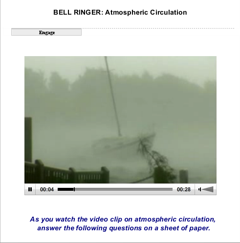 AtmosCirculation