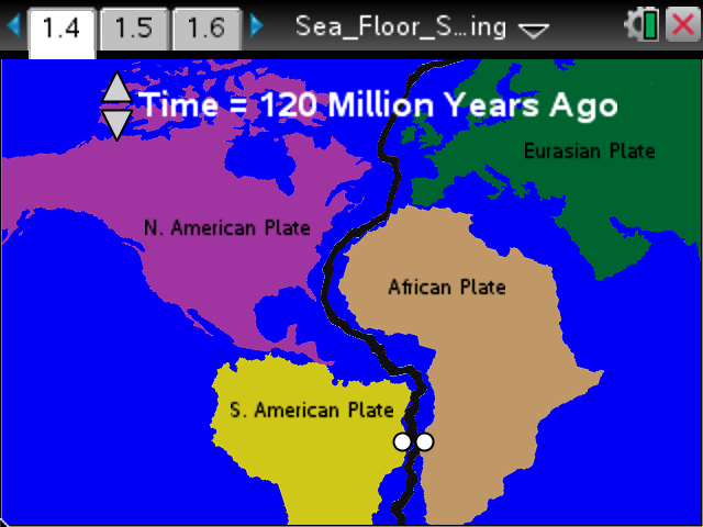 radioactive dating earth science The age of the earth how do we know the age of the earth radiometric dating adapted from the age of the earth, by the branch of isotope geology, united states geological survey, menlo park.