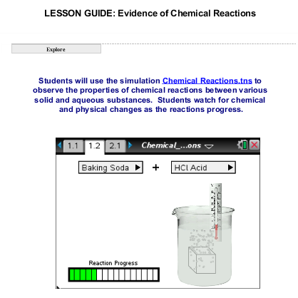 Evidence_of_Chemical_Reactions_SS