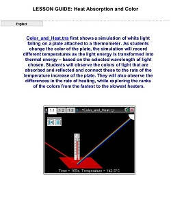 18226lesson_guide_heat_absorption_and_color