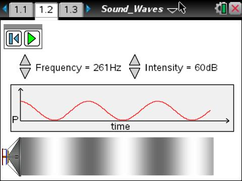 sound_waves