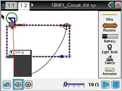 18061_Circuit_Construction_Kit