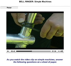 Simple_Machines_BR