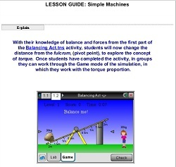 Simple_Machines_LG