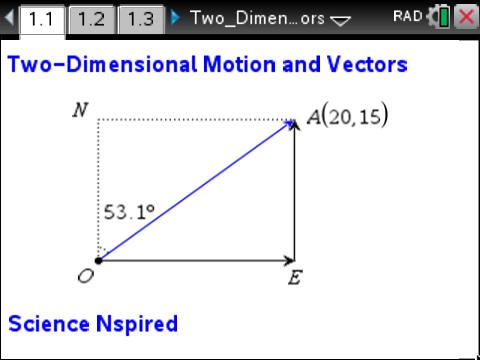 Two_Dimensional_Motion_and_Vectors